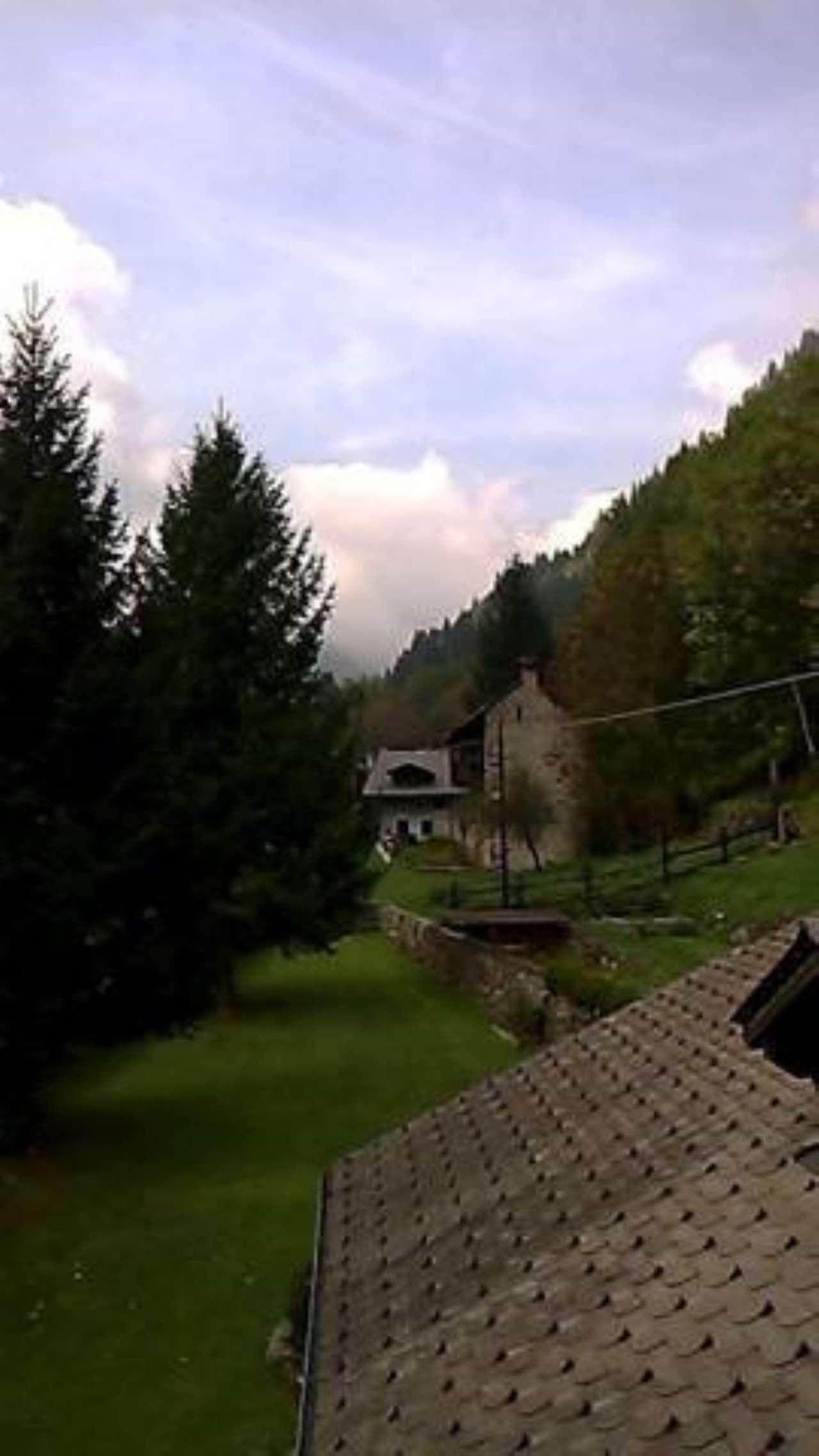 Foto 1 di Appartamento via Monte Rosa, 323, Verbania