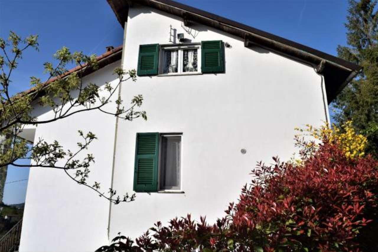 Foto 1 di Appartamento località Banchetta, Ronco Scrivia
