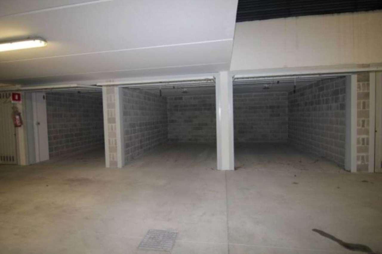 Box / Garage in vendita a Venezia, 1 locali, zona Zona: 11 . Mestre, prezzo € 30.000 | Cambio Casa.it