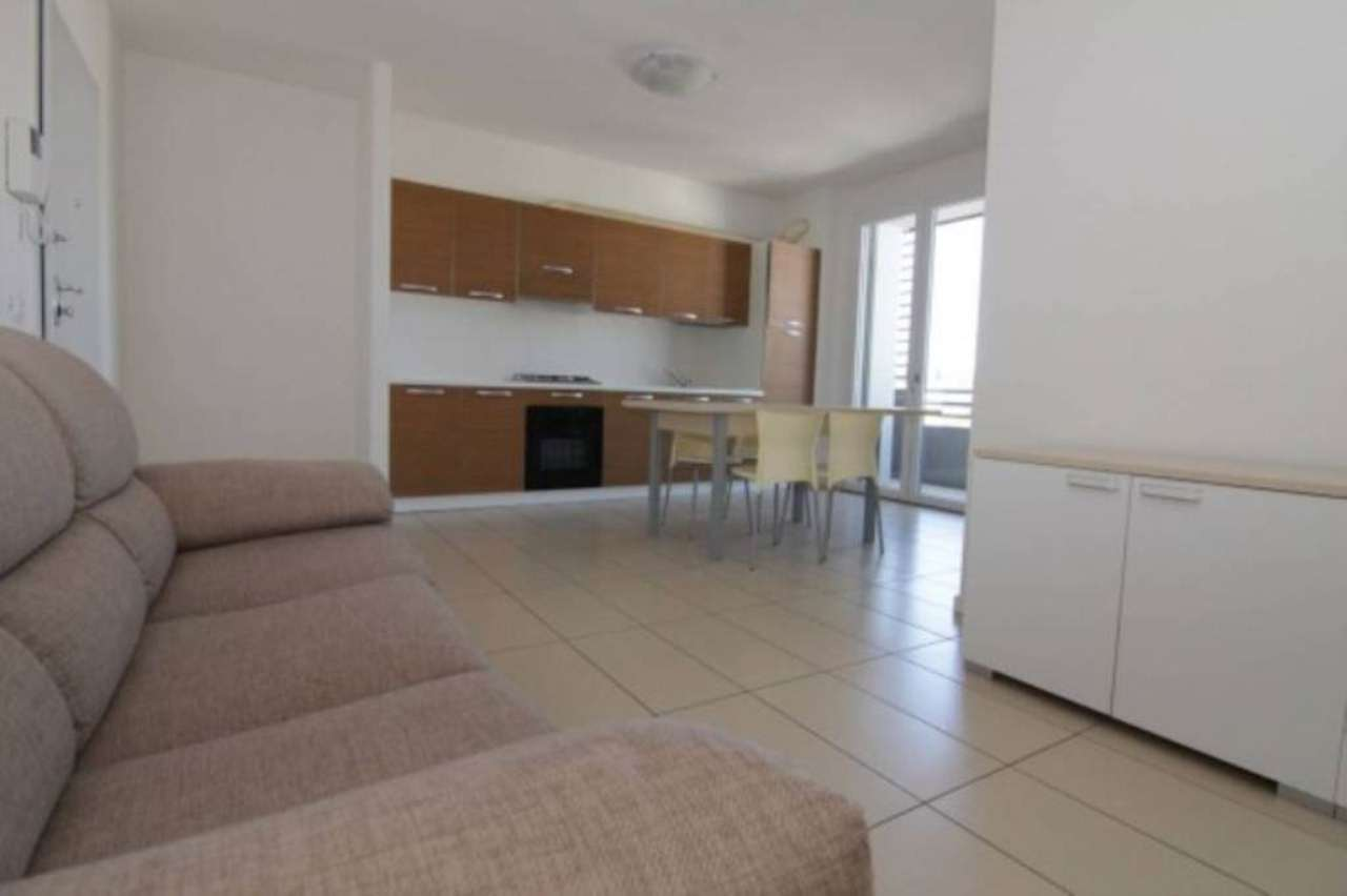 Appartamento in vendita a San Vendemiano, 2 locali, prezzo € 95.000 | Cambio Casa.it