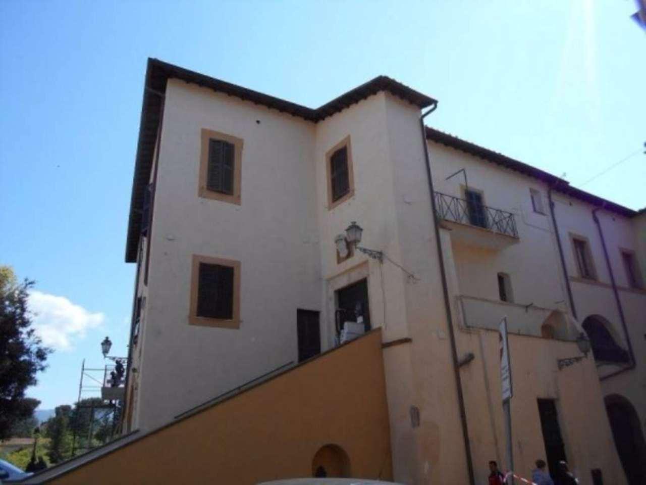 Appartamento in Vendita a Gallicano nel Lazio