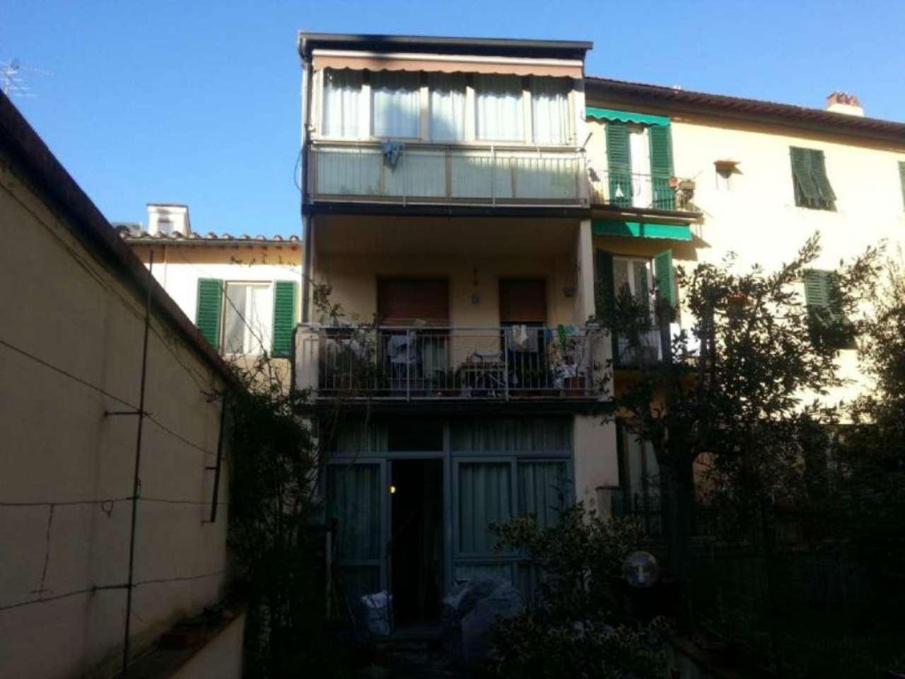 Palazzo / Stabile in vendita a Firenze, 15 locali, zona Zona: 11 . Viali, prezzo € 1.350.000 | Cambio Casa.it