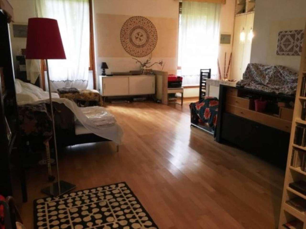 Appartamento in vendita a Segrate, 3 locali, prezzo € 330.000 | Cambio Casa.it