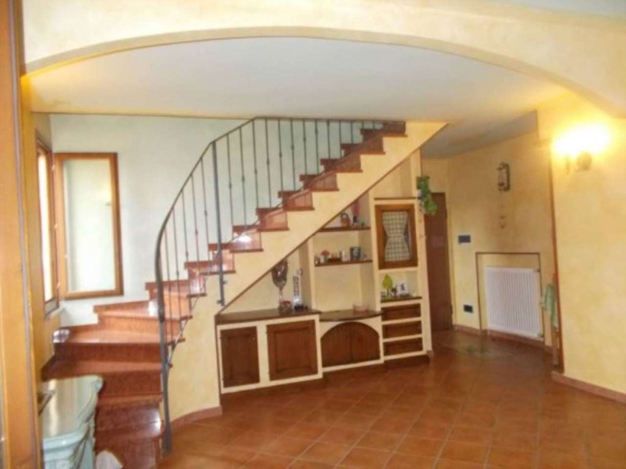 Appartamento in vendita a San Polo d'Enza, 4 locali, Trattative riservate | Cambio Casa.it