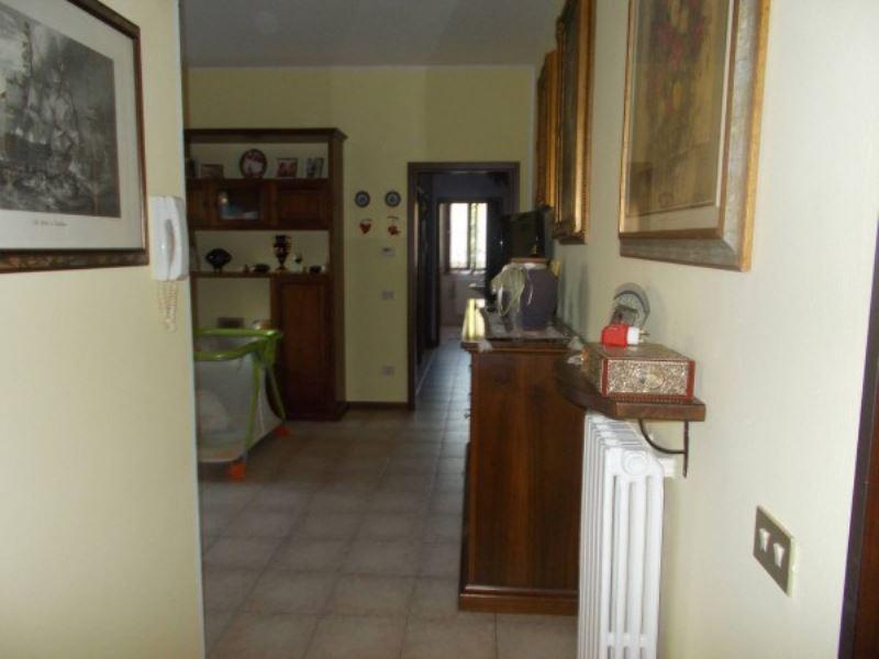 Appartamento in Vendita a Vezzano sul Crostolo