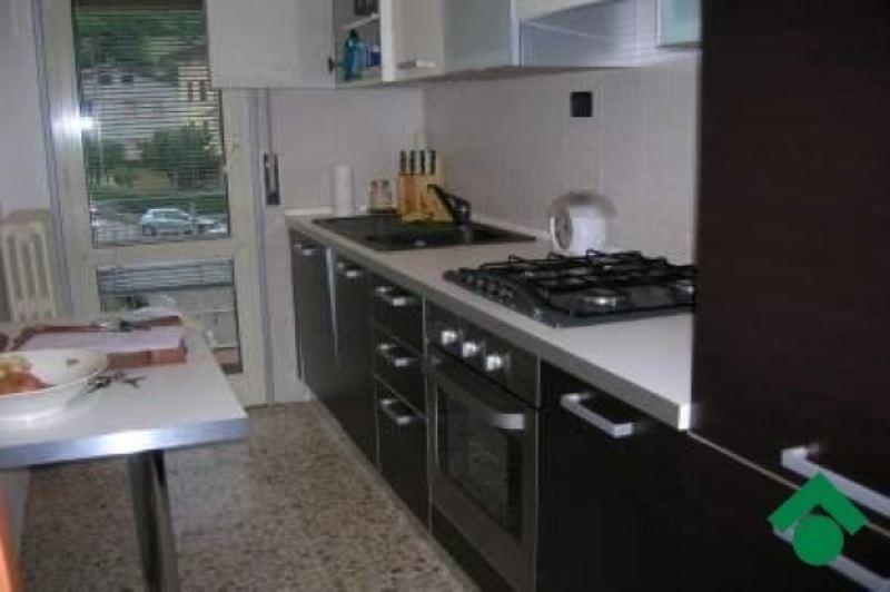 Appartamento in vendita a Vezzano sul Crostolo, 2 locali, prezzo € 72.000 | Cambio Casa.it