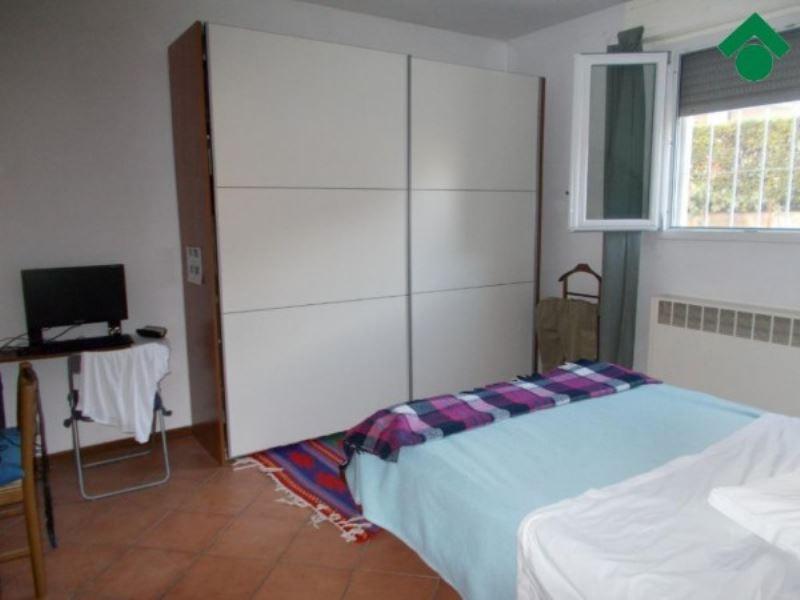 Appartamento in vendita a San Polo d'Enza, 6 locali, prezzo € 68.000 | Cambio Casa.it