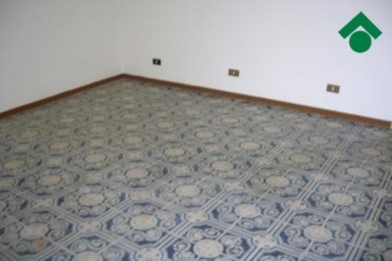 Soluzione Indipendente in vendita a Bibbiano, 3 locali, prezzo € 70.000 | Cambio Casa.it