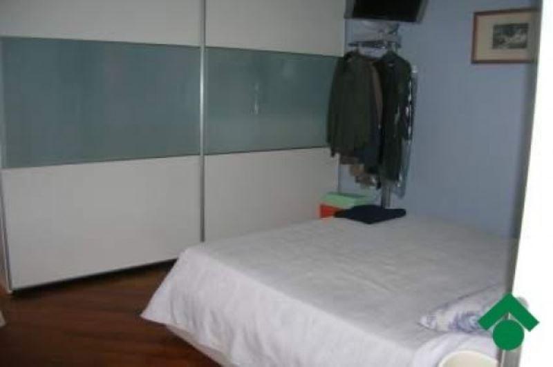 Appartamento in vendita a Bibbiano, 3 locali, prezzo € 145.000 | CambioCasa.it