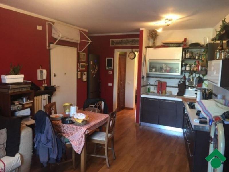 Appartamento in vendita a Albinea, 2 locali, prezzo € 139.000 | Cambio Casa.it