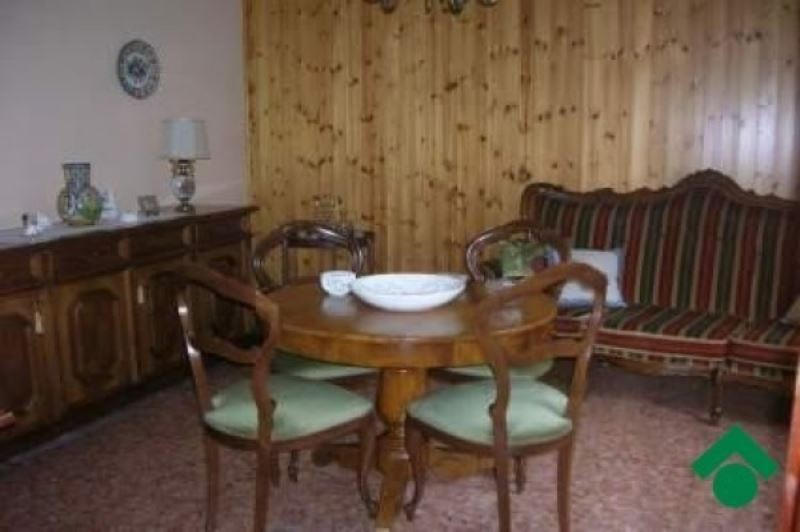 Soluzione Indipendente in vendita a Bibbiano, 5 locali, prezzo € 220.000 | CambioCasa.it