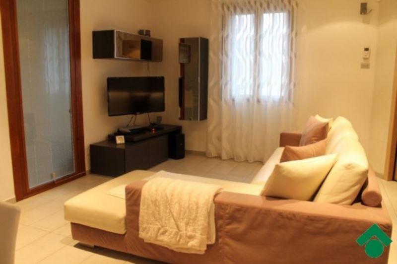 Villa in vendita a Viano, 4 locali, prezzo € 299.000 | Cambio Casa.it