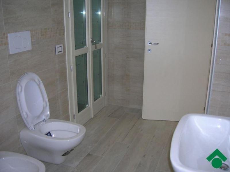 Villa in vendita a Quattro Castella, 4 locali, prezzo € 450.000 | Cambio Casa.it