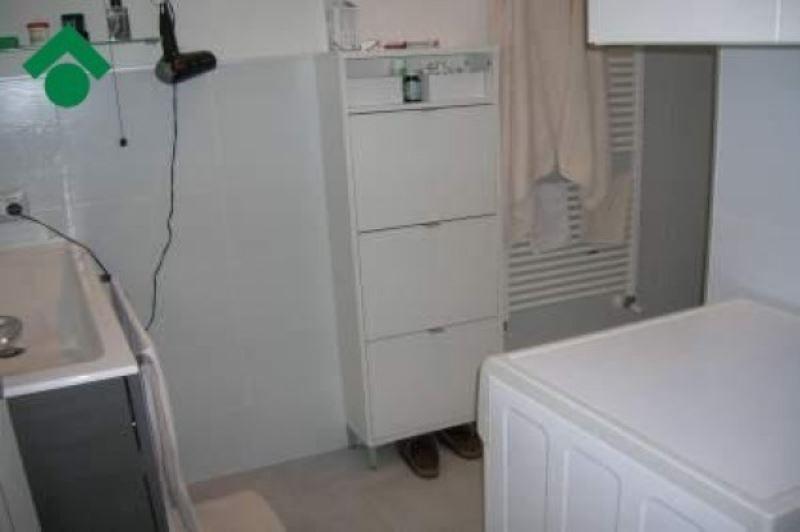 Appartamento in vendita a Quattro Castella, 4 locali, prezzo € 495.000 | Cambio Casa.it