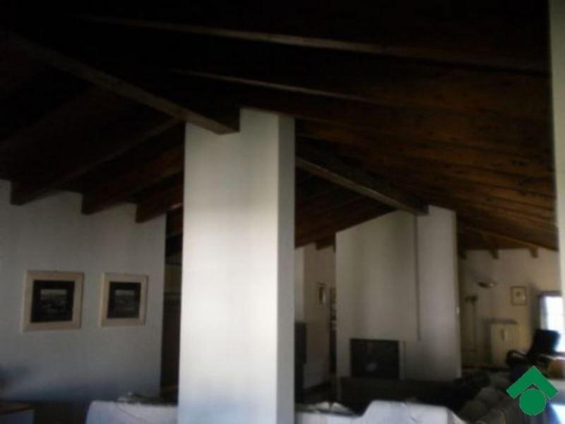 Villa in vendita a Quattro Castella, 6 locali, prezzo € 780.000 | Cambio Casa.it