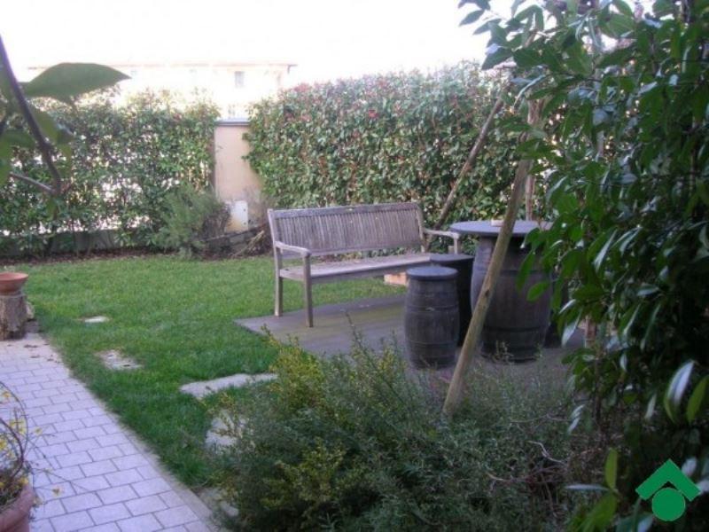 Appartamento in vendita a Quattro Castella, 3 locali, prezzo € 197.000 | Cambio Casa.it