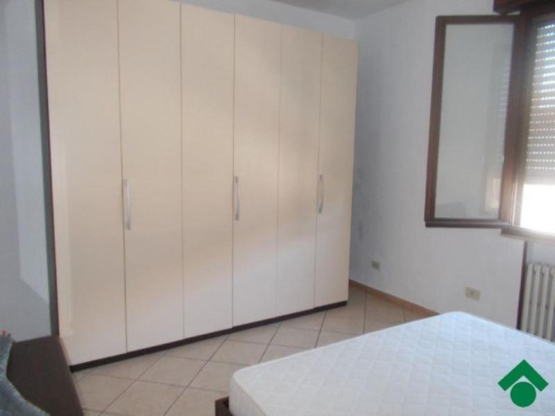 Appartamento in affitto a Quattro Castella, 2 locali, prezzo € 450 | Cambio Casa.it