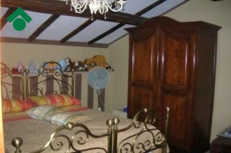 Soluzione Indipendente in vendita a Quattro Castella, 4 locali, prezzo € 130.000 | Cambio Casa.it