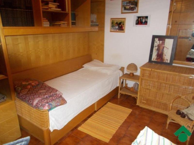 Appartamento in vendita a Casina, 3 locali, prezzo € 74.000 | CambioCasa.it