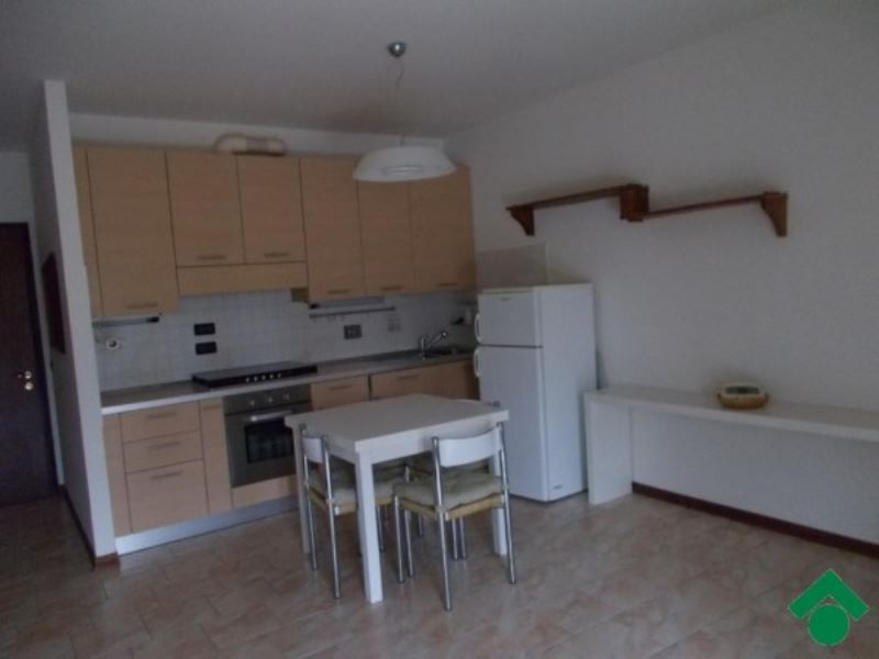 Appartamento in vendita a Bibbiano, 2 locali, prezzo € 75.000 | Cambio Casa.it