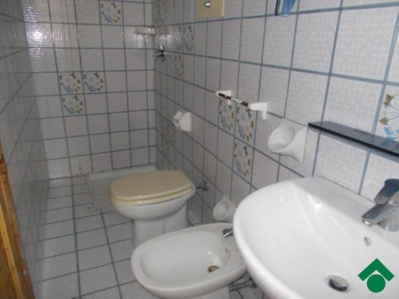 Soluzione Indipendente in vendita a Canossa, 4 locali, prezzo € 70.000 | Cambio Casa.it