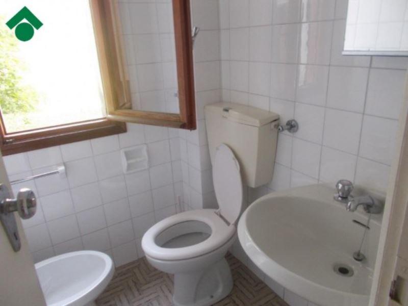 Soluzione Indipendente in vendita a Vetto, 6 locali, prezzo € 60.000 | Cambio Casa.it