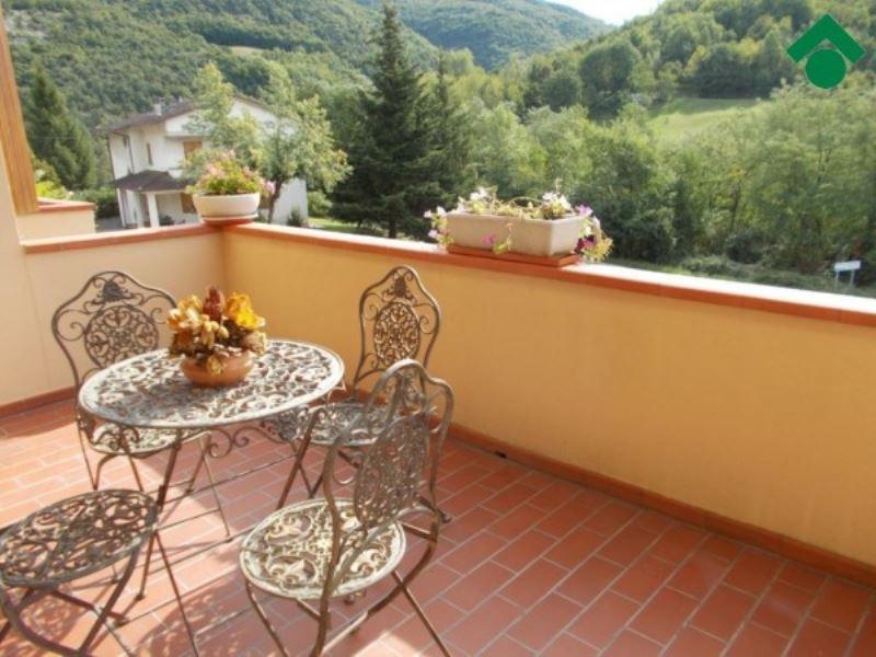 Villa a Schiera in vendita a Casina, 4 locali, prezzo € 145.000 | CambioCasa.it