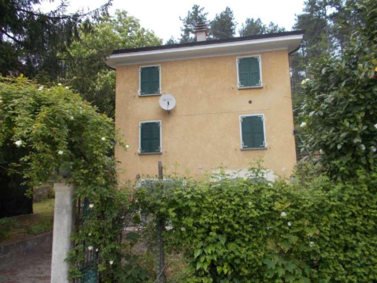 Soluzione Indipendente in vendita a Casina, 6 locali, prezzo € 130.000 | CambioCasa.it