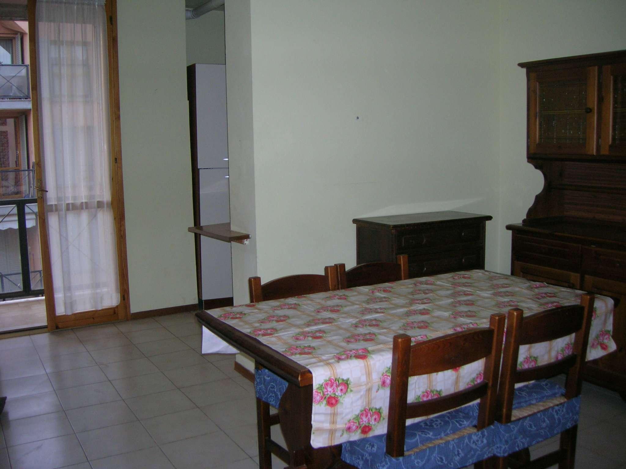 Appartamento in vendita a Quattro Castella, 2 locali, prezzo € 55.000 | Cambio Casa.it
