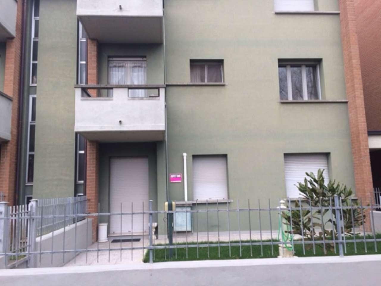 Appartamento in affitto a Albinea, 2 locali, prezzo € 420 | Cambio Casa.it