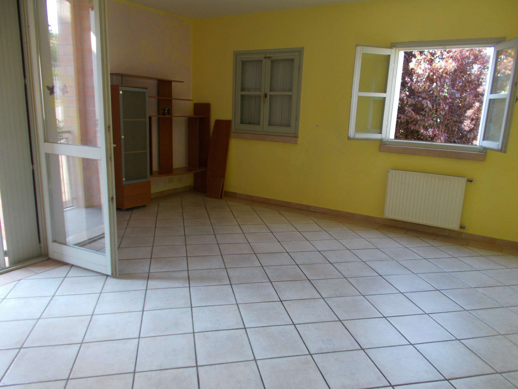 Appartamento in vendita a Canossa, 2 locali, prezzo € 53.000 | CambioCasa.it