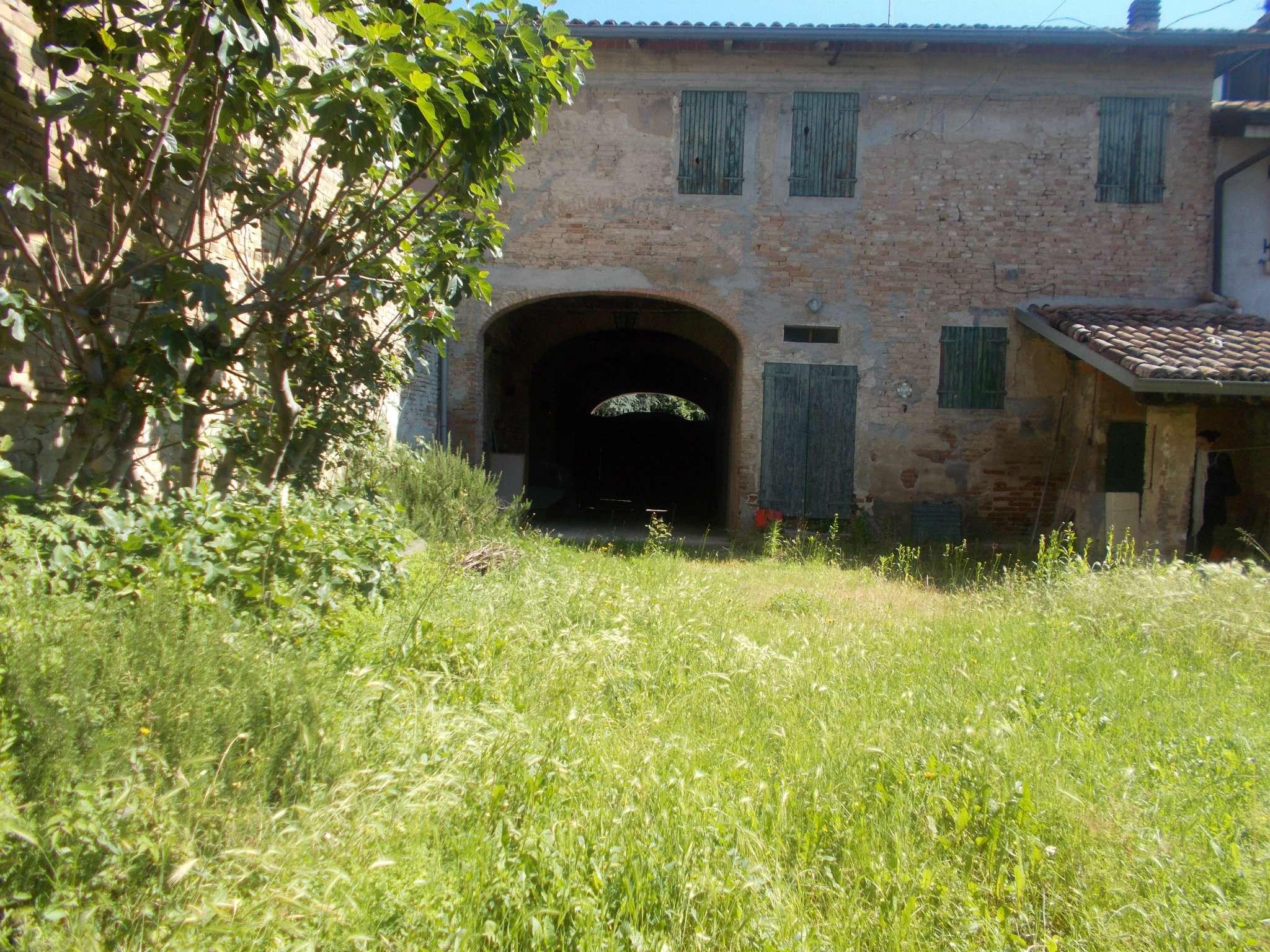 Altro in vendita a Bibbiano, 6 locali, prezzo € 160.000 | Cambio Casa.it