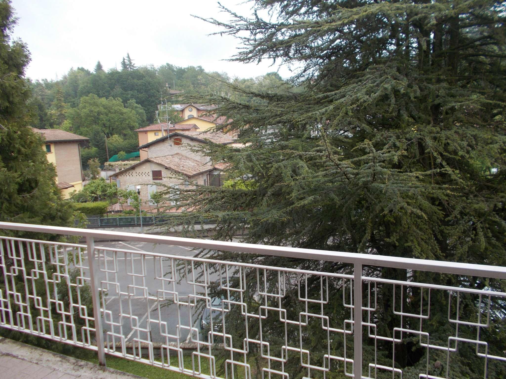 Appartamento in affitto a San Polo d'Enza, 3 locali, prezzo € 400 | Cambio Casa.it