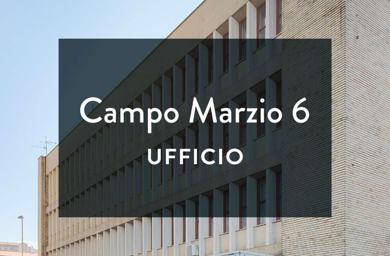 Negozio / Locale in vendita a Trieste, 7 locali, prezzo € 208.000 | CambioCasa.it
