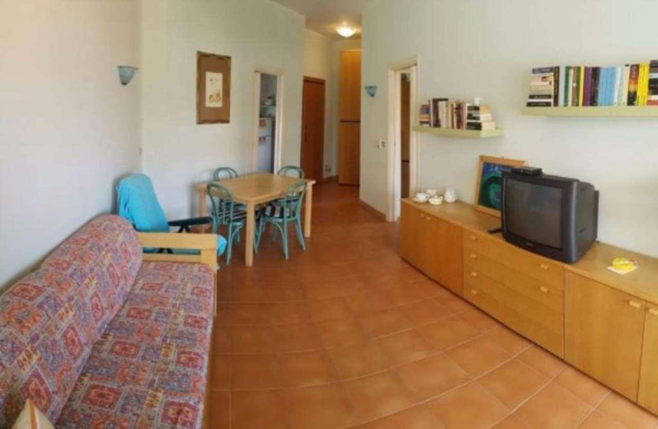 Appartamento in vendita a Francavilla al Mare, 3 locali, prezzo € 120.000 | Cambio Casa.it