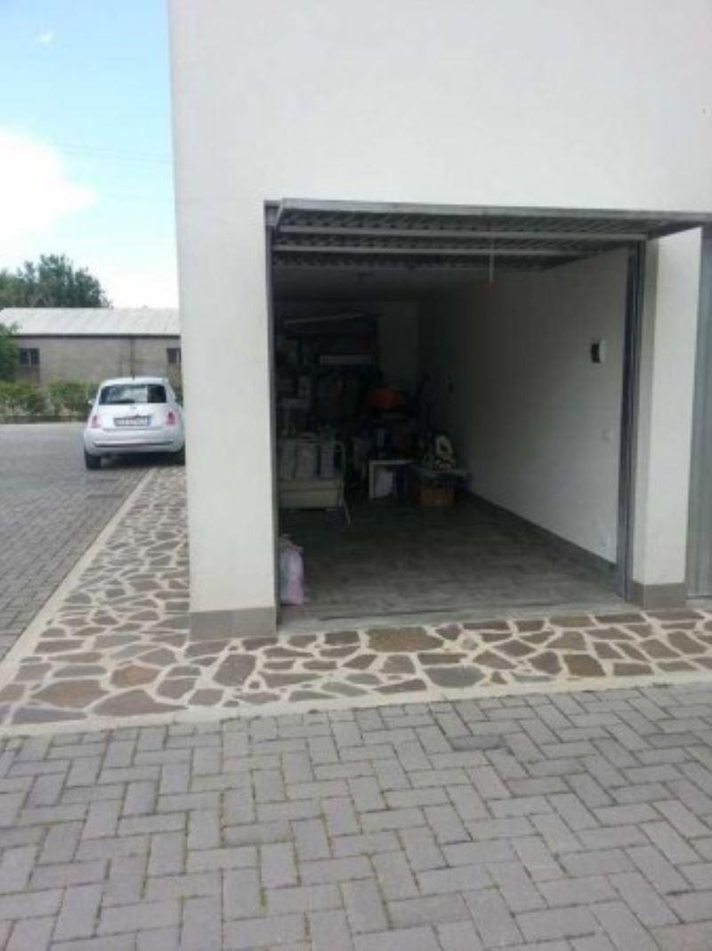 Appartamento in vendita a Spoltore, 3 locali, prezzo € 135.000 | Cambio Casa.it