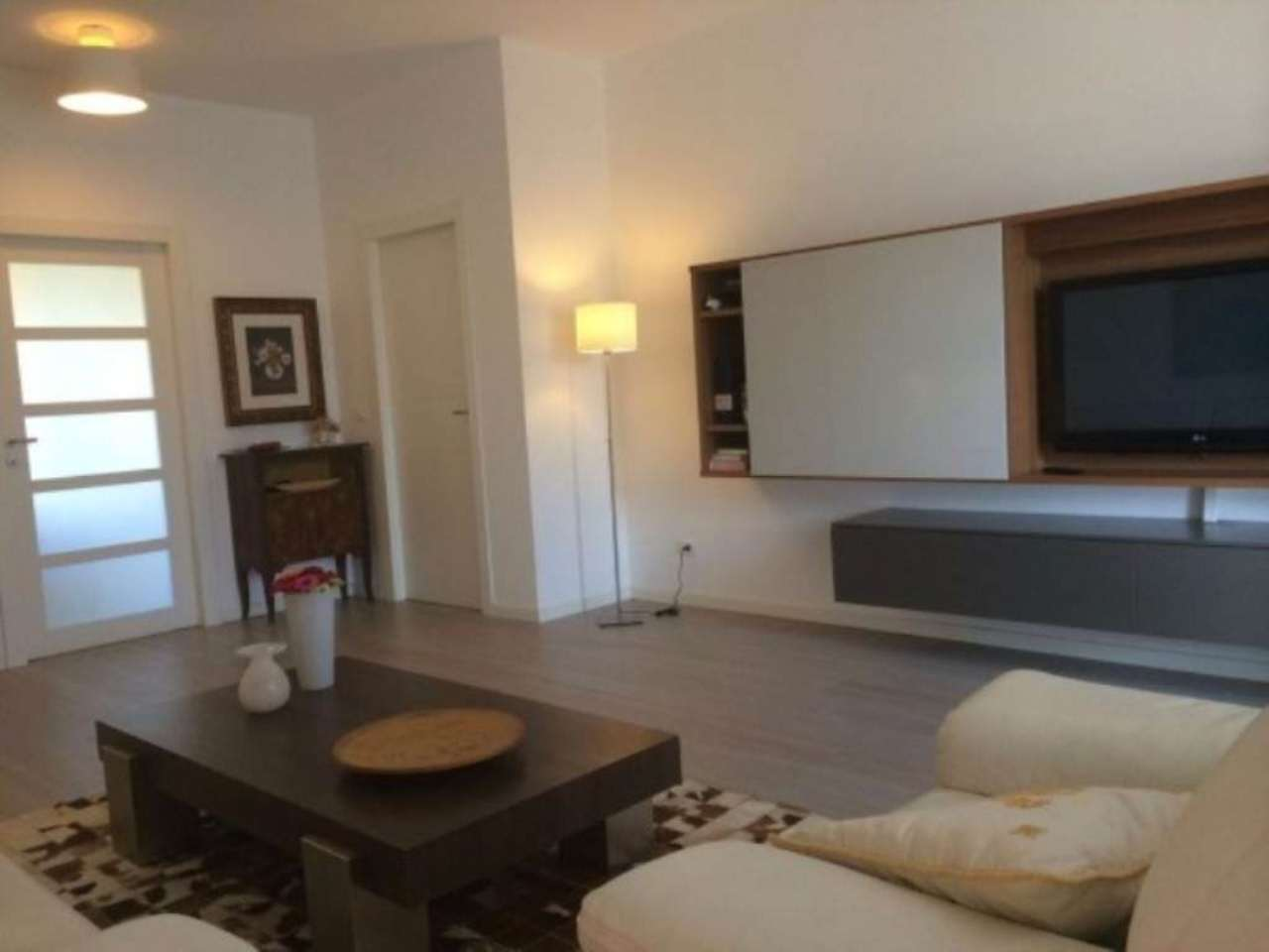Appartamento in vendita a Francavilla al Mare, 2 locali, prezzo € 170.000 | Cambio Casa.it