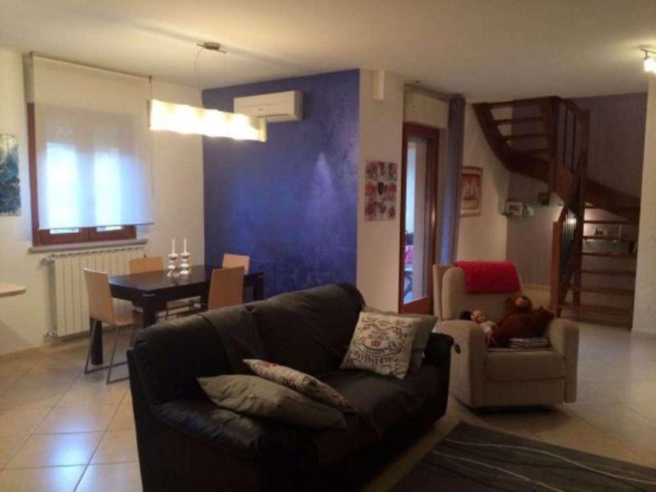 Appartamento in vendita a Francavilla al Mare, 5 locali, prezzo € 238.000 | Cambio Casa.it