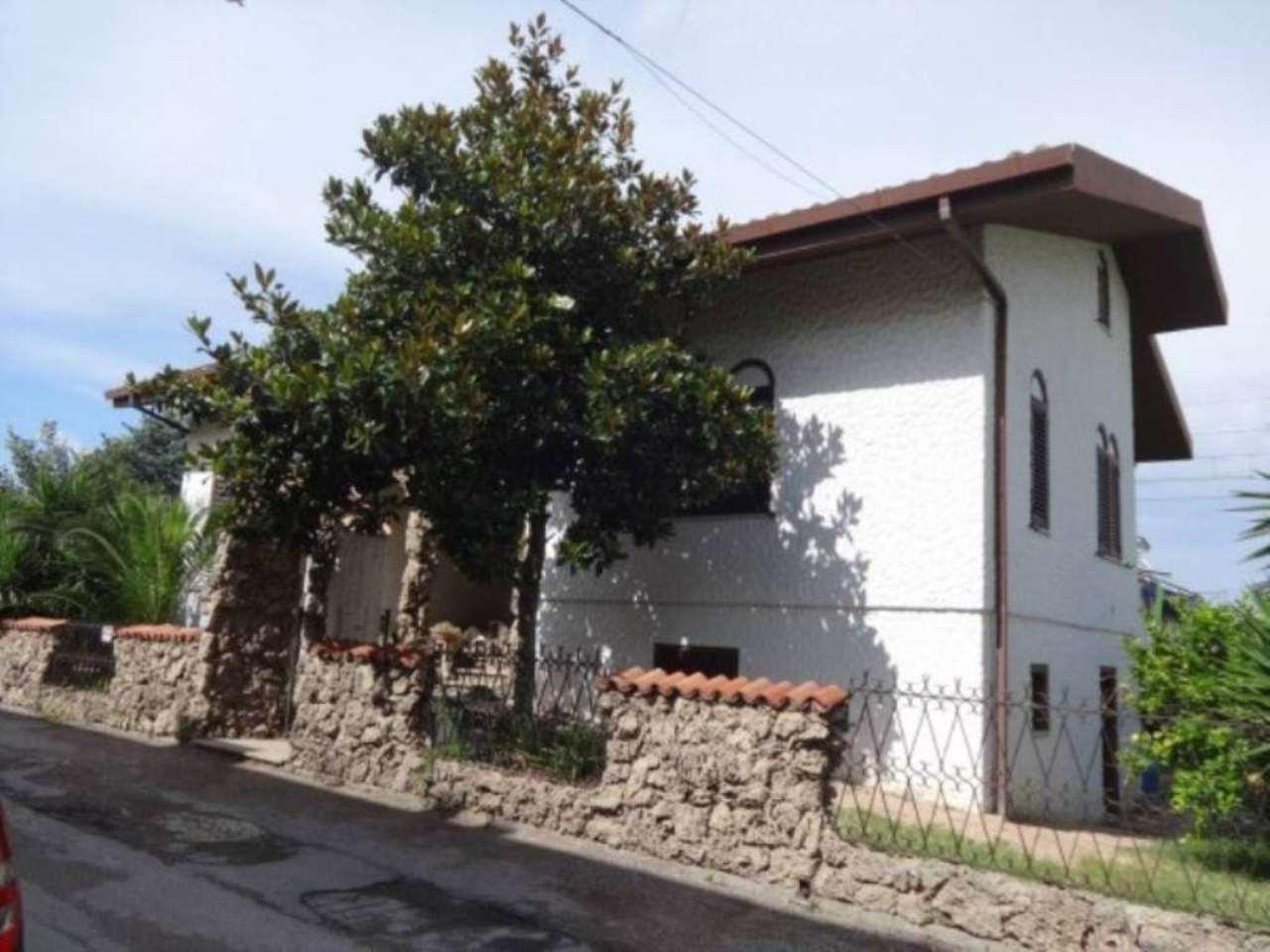 Villa in Vendita a Silvi