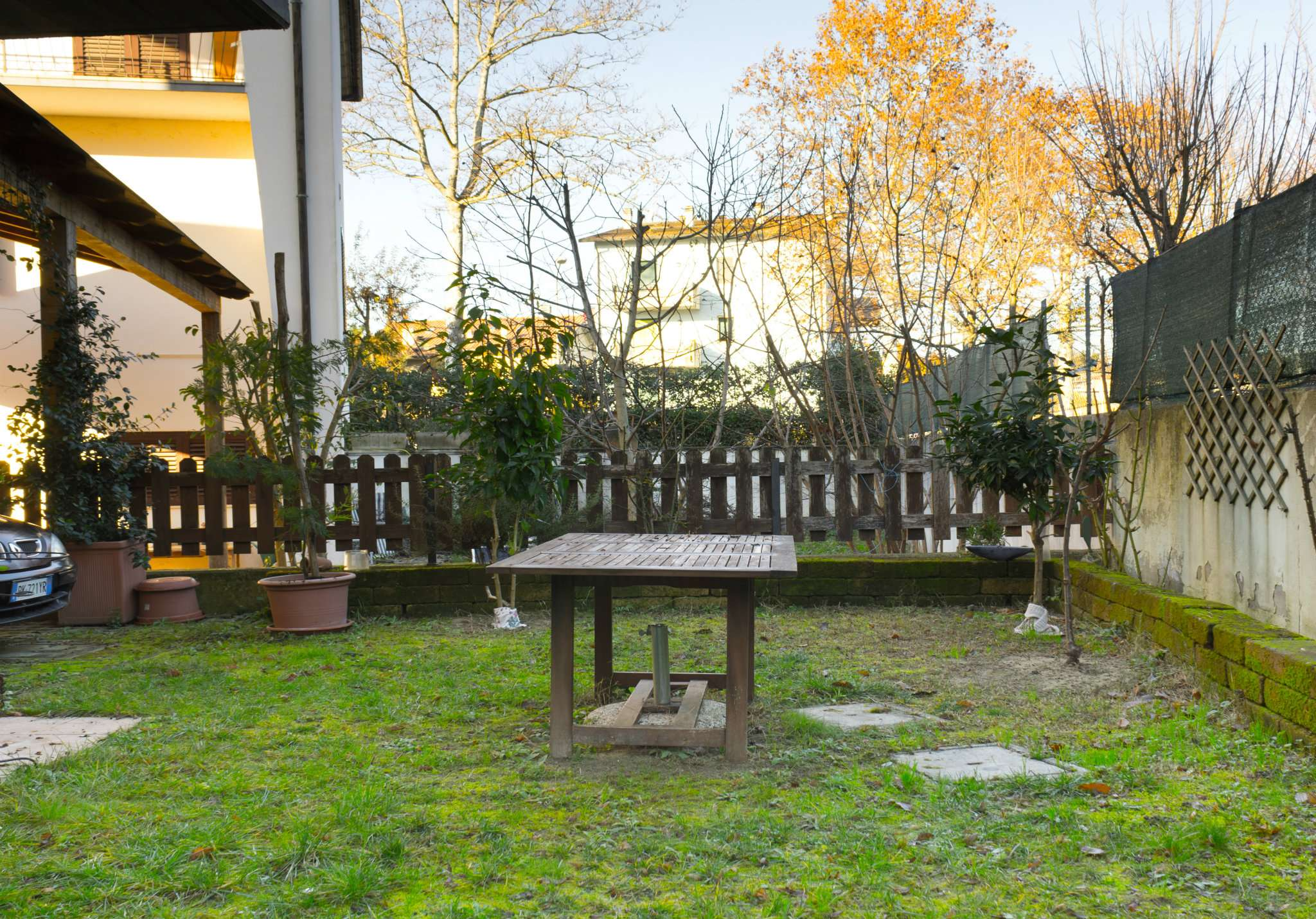 Villa a Schiera in Vendita a Meldola