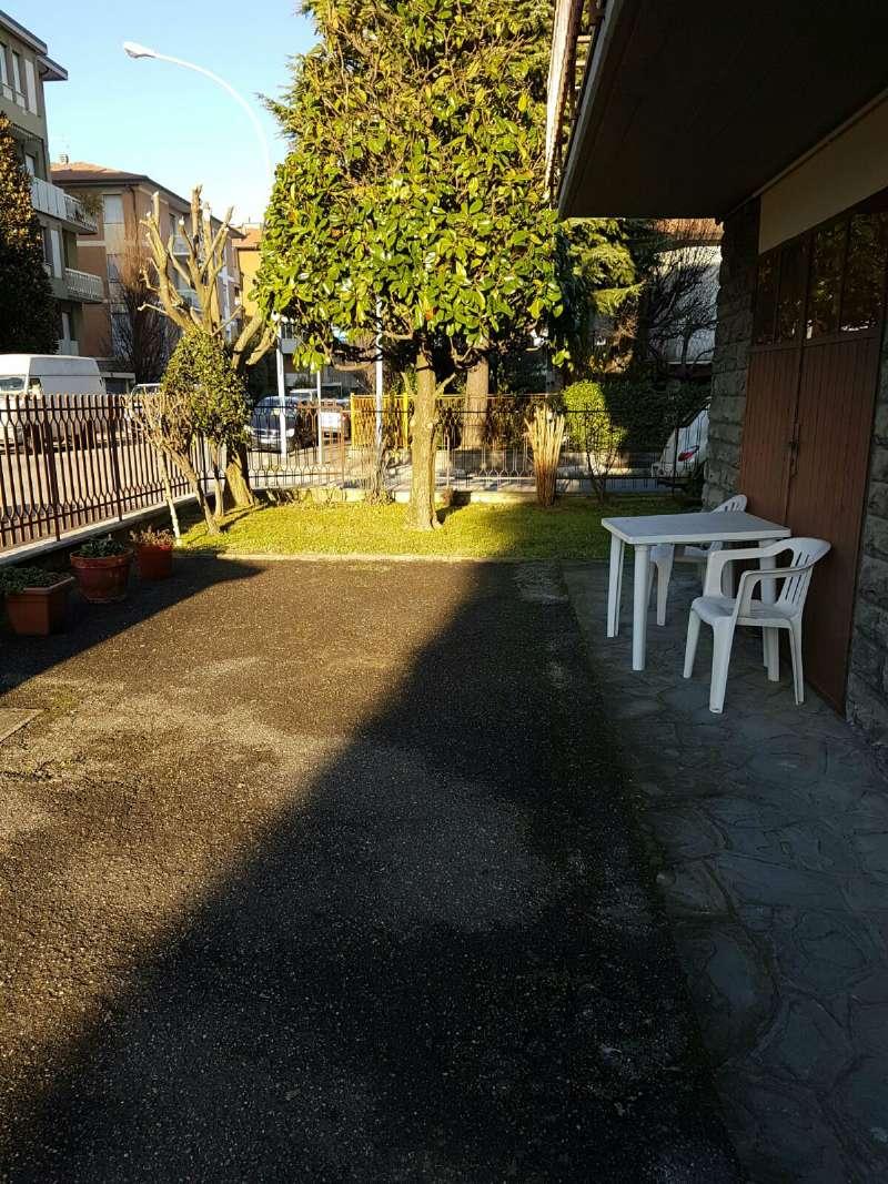 Appartamento in affitto a Forlì, 3 locali, prezzo € 520 | Cambio Casa.it