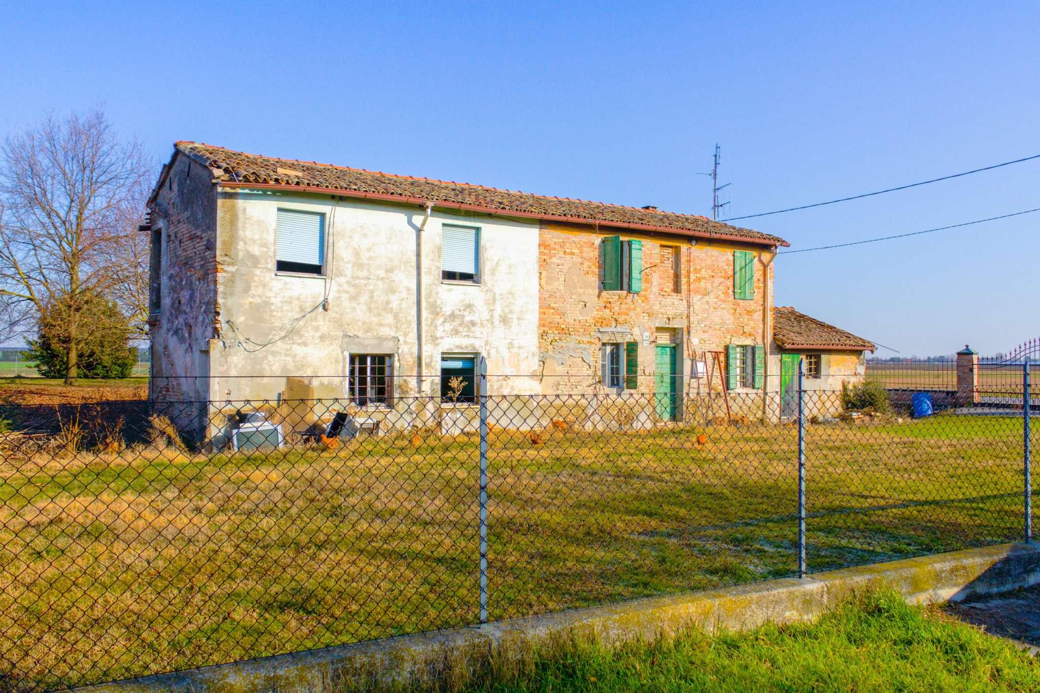 Altro in vendita a Bertinoro, 5 locali, prezzo € 126.000 | Cambio Casa.it