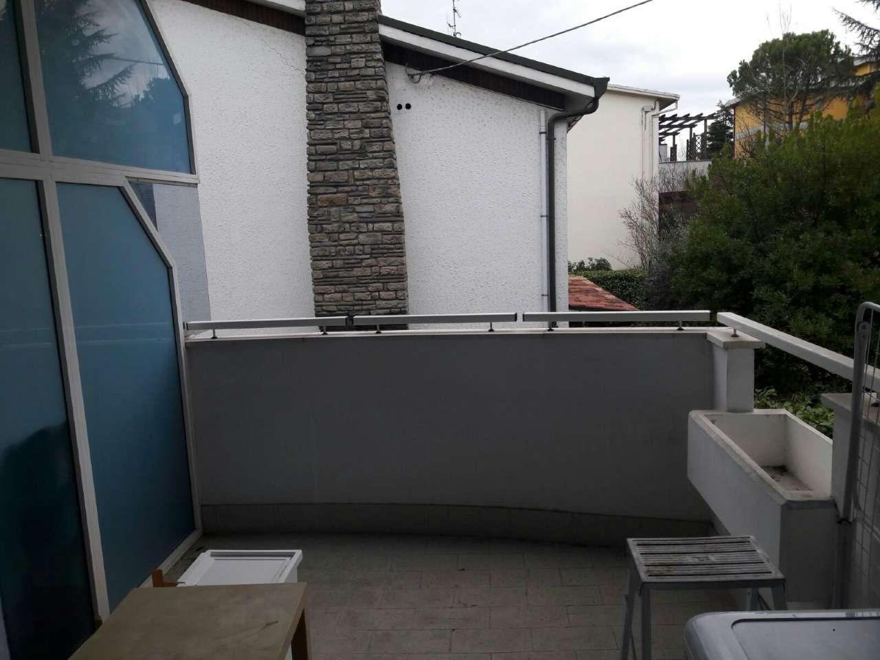 Appartamento in affitto a Forlì, 2 locali, prezzo € 450 | Cambio Casa.it