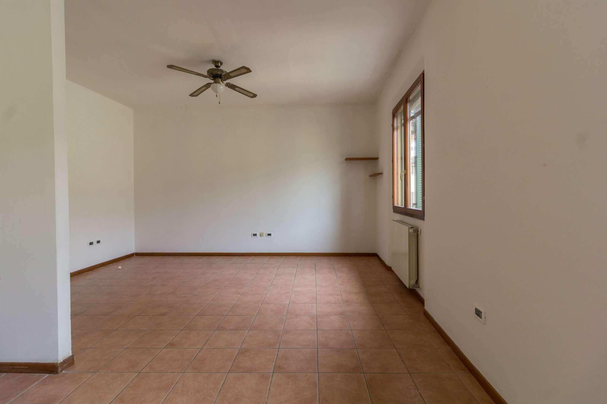 Appartamento in Vendita a Meldola
