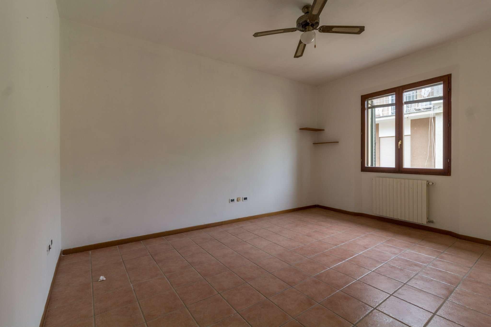 Appartamento in vendita a Meldola, 3 locali, prezzo € 79.000 | CambioCasa.it