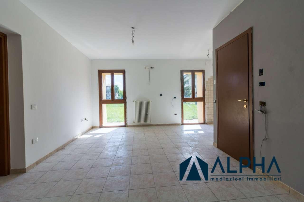 Appartamento in vendita a Forlimpopoli, 3 locali, prezzo € 180.000 | Cambio Casa.it
