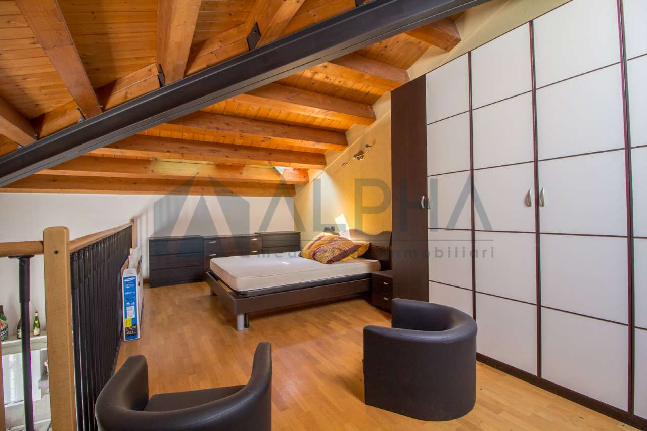 Appartamento in vendita a Meldola, 2 locali, prezzo € 59.000 | CambioCasa.it