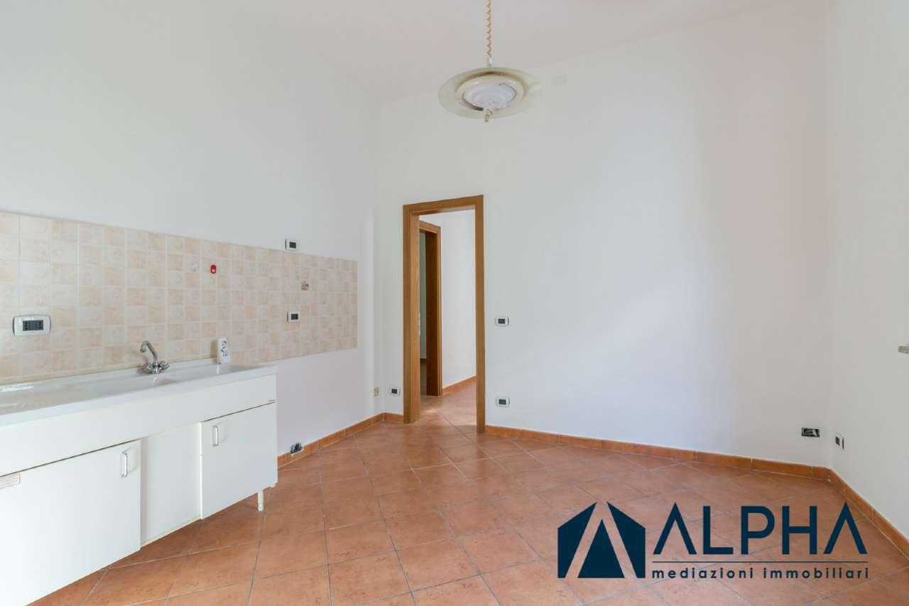 Appartamento in vendita a Meldola, 3 locali, prezzo € 55.000 | CambioCasa.it