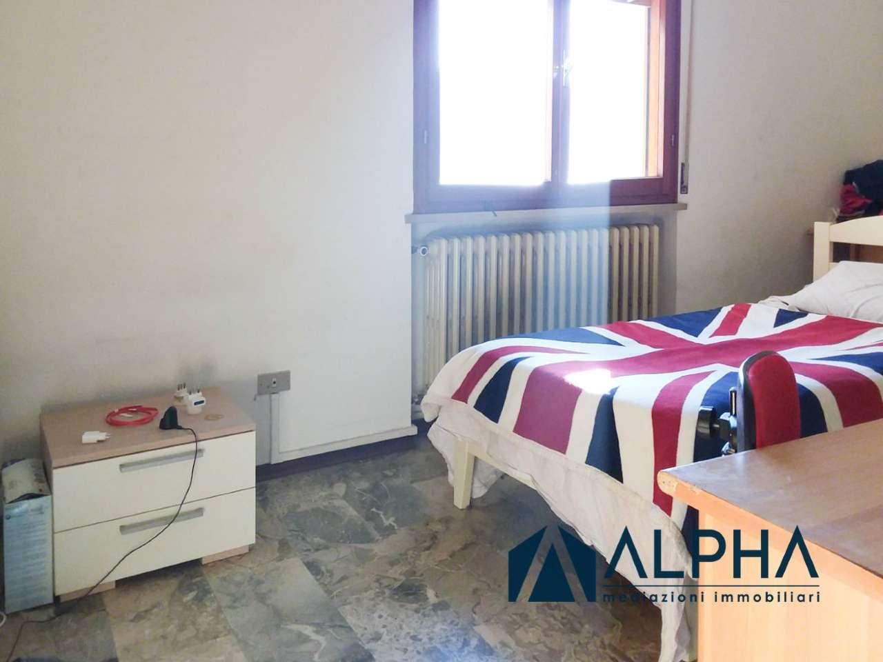 Altro in Affitto a Cesena