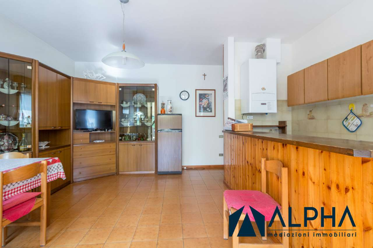 Appartamento in affitto a Bertinoro, 3 locali, prezzo € 480 | CambioCasa.it